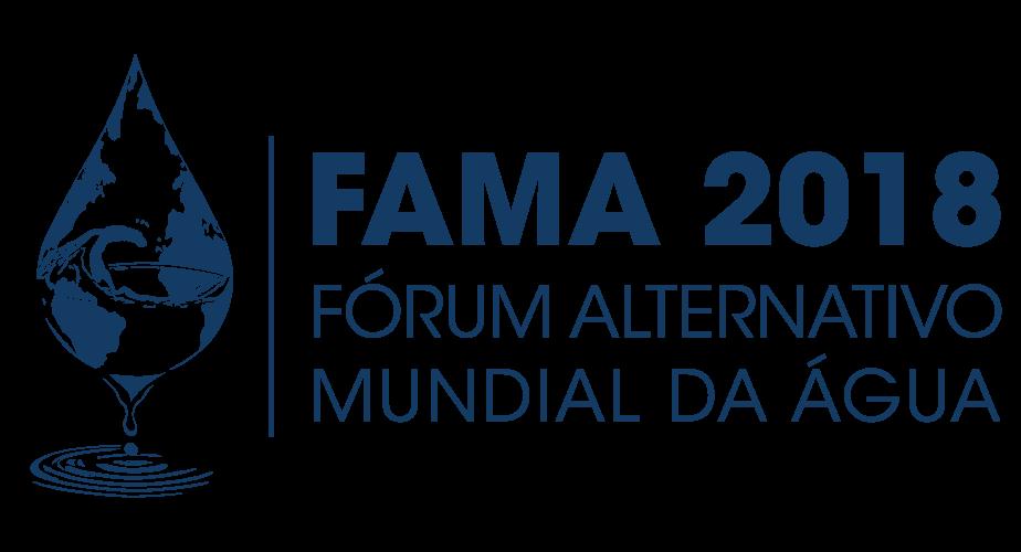 FAMA 2018 - Site Oficial